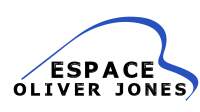 Espace Oliver Jones